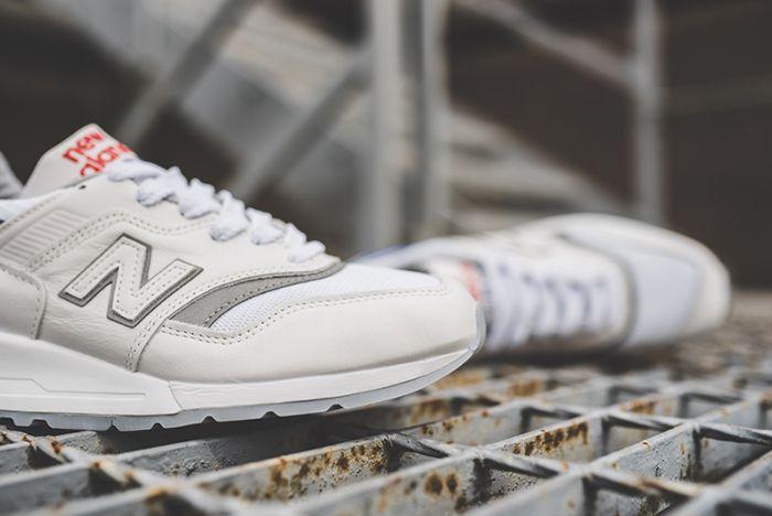 New Balance 997 Baseball6