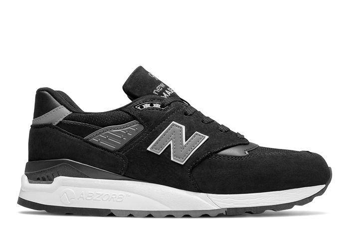 New Balance Made In Usa Distinct Collection 6