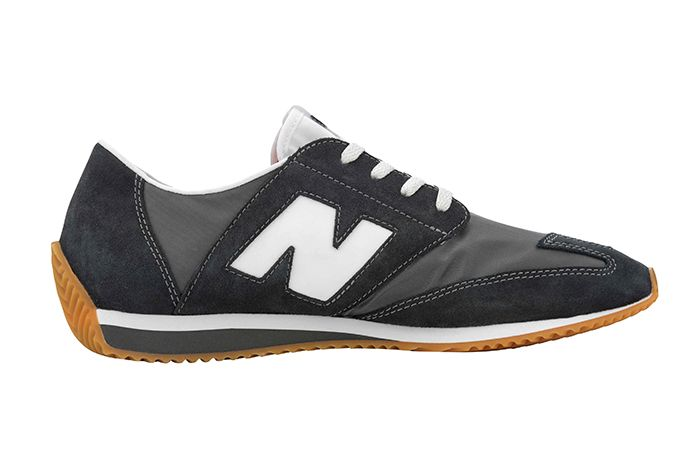 New Balance 320 2