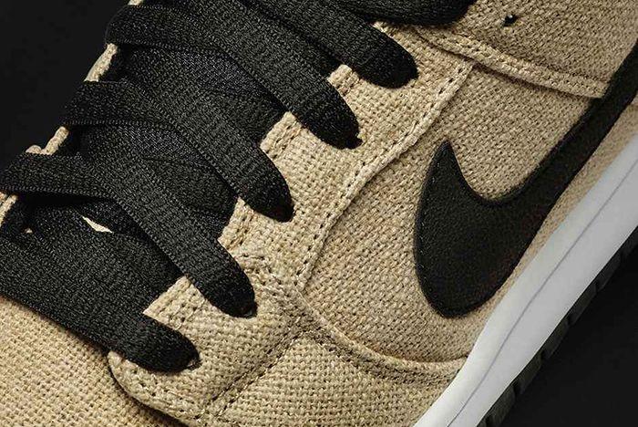Nike Sb 420 Hemp Pack9