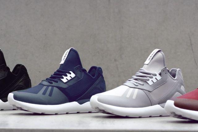 Adidas Tubular 10