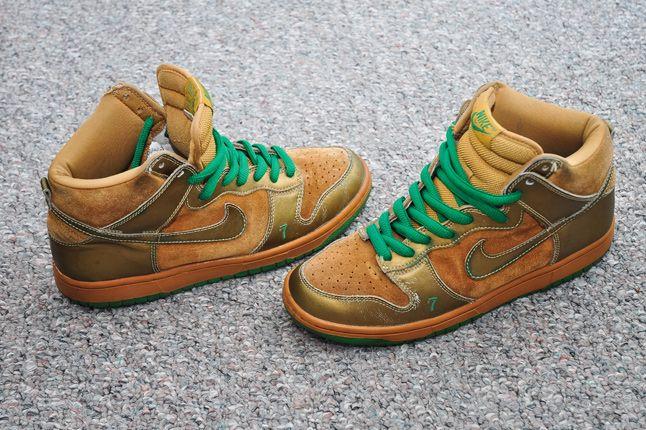 Nike Sb Money Cats 1