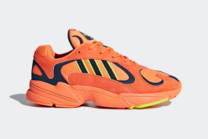 Adidas Yung 1 Release Date June 10