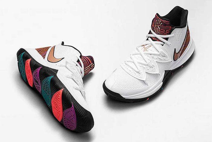 Nike Jordan Converse Bhm Collection 2019 Sneaker Freaker6