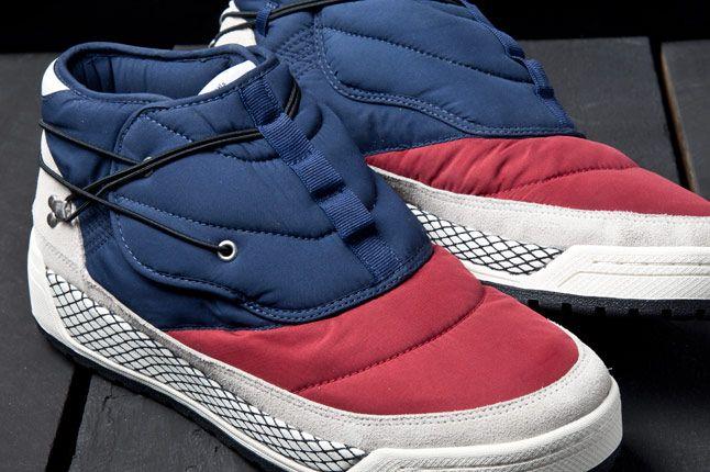 Adidas Y3 04 1