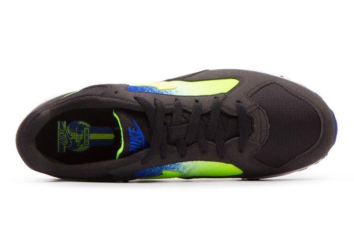 Nike Air Skylon 2 Release Date 2