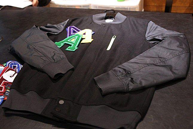 Nike Sportswear 21 Mercer Black Friday 37 1