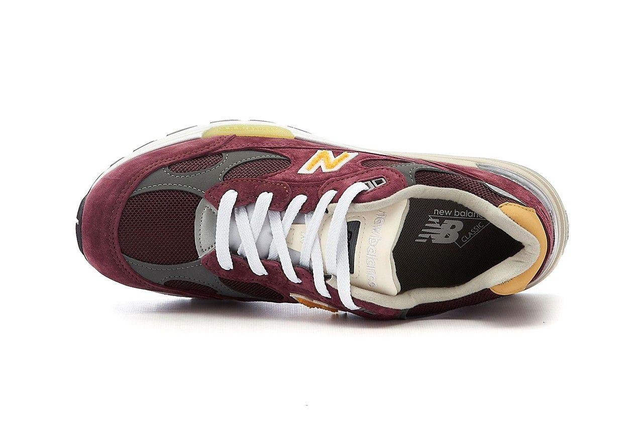_new-balance-992-burgundy-yellow-