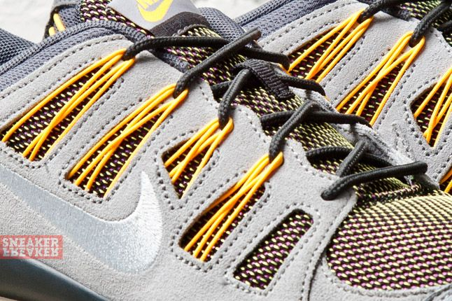 Nike Free 5 0 Ext Wolf Grey Pure Platinum 2 Det
