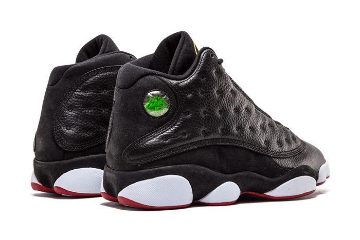 Air Jordan 13 Playoffs2