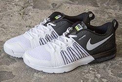 Nike Airmax Effort Tr Thumb