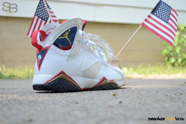 Sneaker Freaker Jstar25 Collection 03 1
