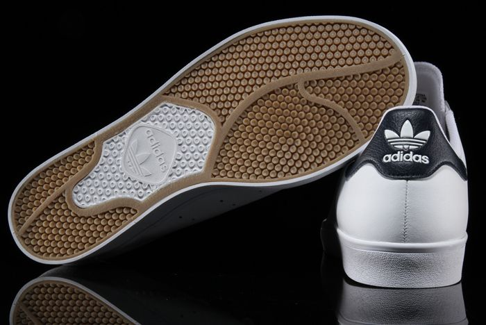 Adidas Stan Smith Vulc Pack6