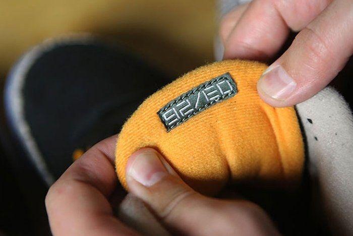 Atmos X Nike X Jordan Twin Pack Revealed12