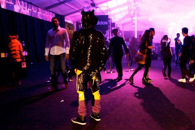 Adidas Is All In Hong Kong Recap 24 1