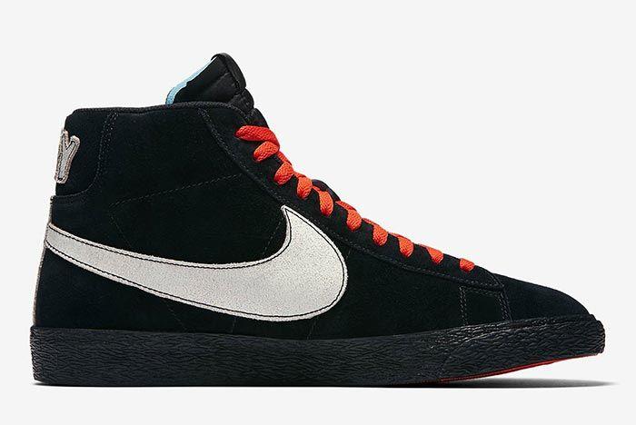 Nike Blazer Nyc La Release Date 3