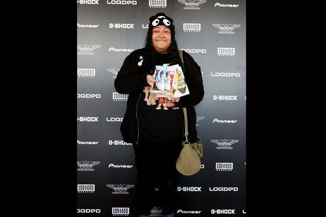 Loaded Nz Sneaker Swap Meet 21 1