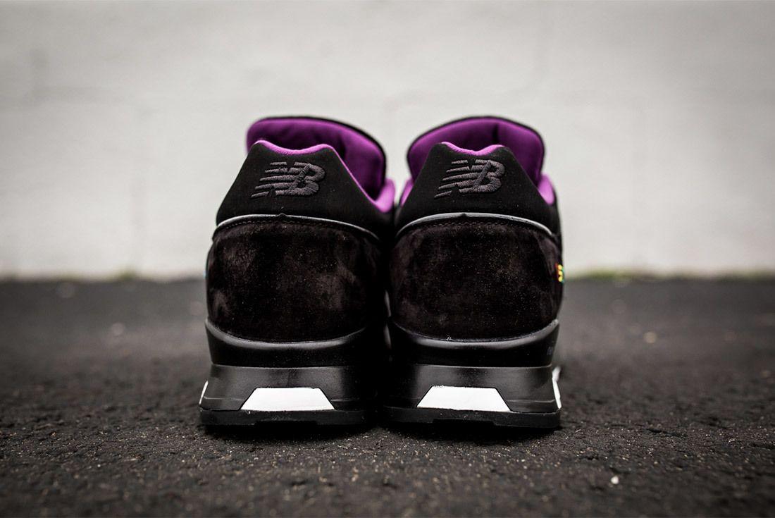 New Balance M1500 Colourprism Pack Sneaker Freaker 4