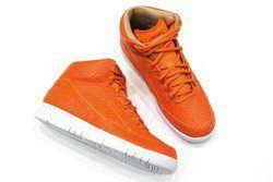 Nike Air Python Lux Dp