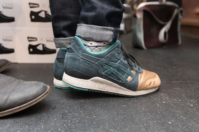 Mf Doom Clarks Prime Launch Recap 9