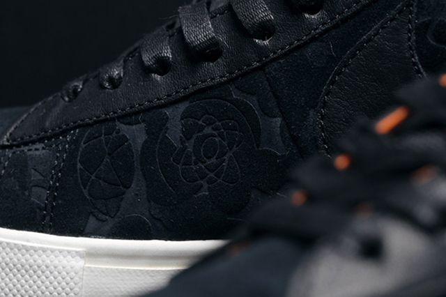 Mowax Nike Blazer Mid 2