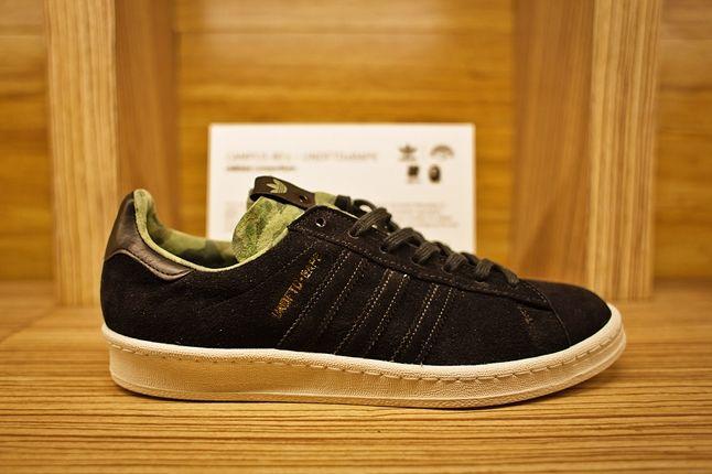 Bape Adidas Originals Undftd Consortium Sydney Launch 13 1
