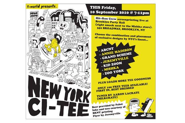 This Friday In Nyc 646 1