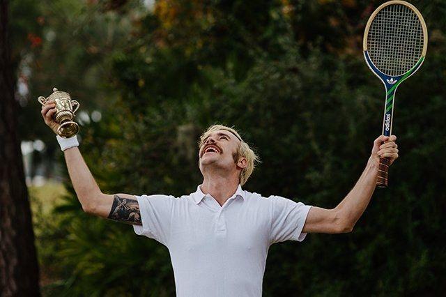 Adidas Skateboarding Reveals Stan Smith Secret Skate Life