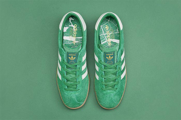Sneakersnstuff Adidas Sodermalm Fu9099 Release Date Top Down