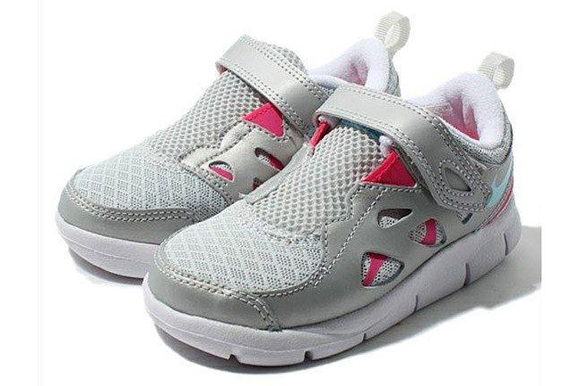 Nike Free Run 2 0 Td 8 1