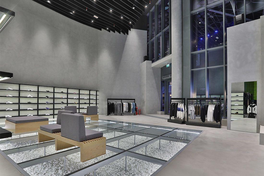 Concepts Dubai Shop Report 4