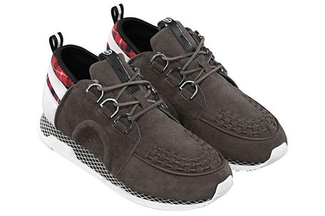 Adidas Kazuki Obyo 5 1