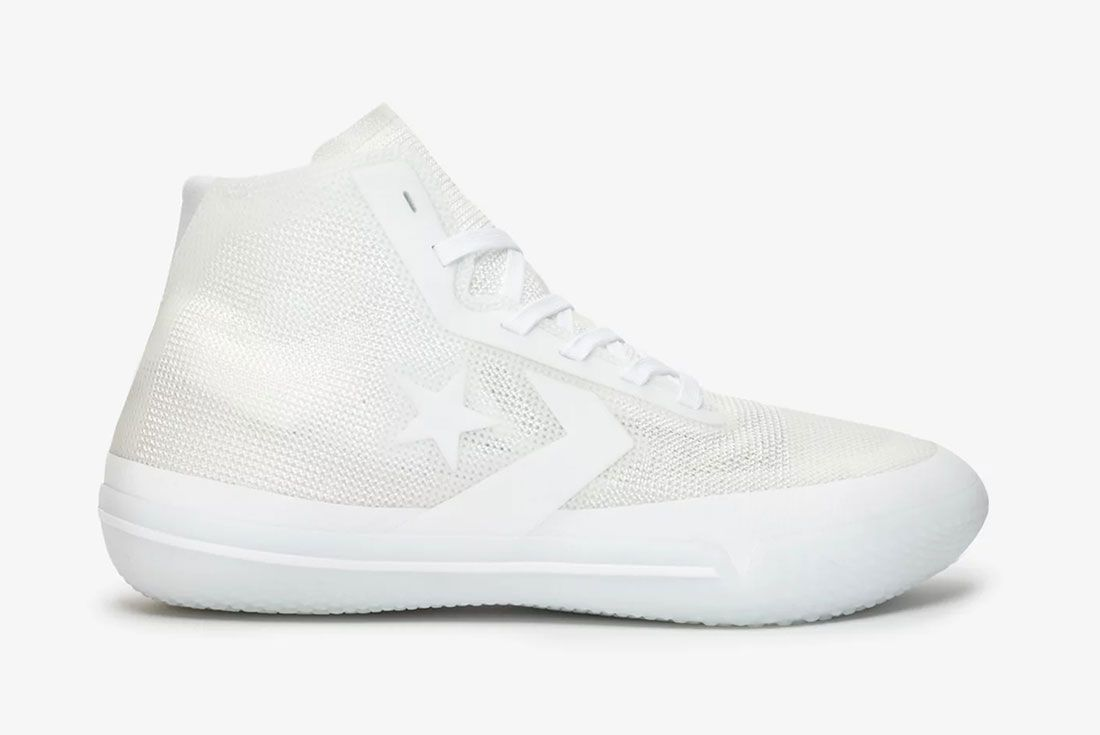 Converse All Star Pro Bb 1 Side