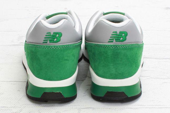 Newbalance Cm1500Gg Greengrey Heels 1