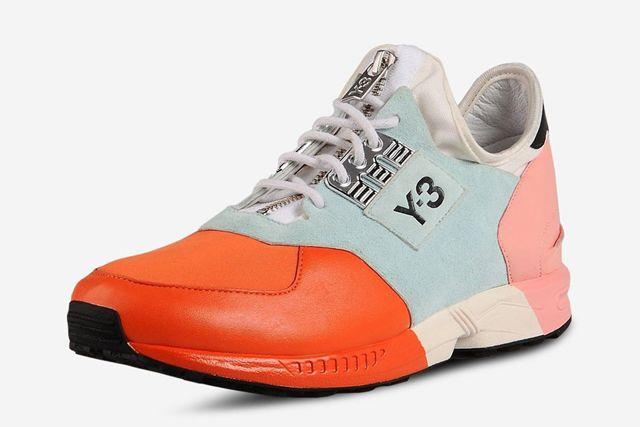Adidas Y 3 Zx Zip 1