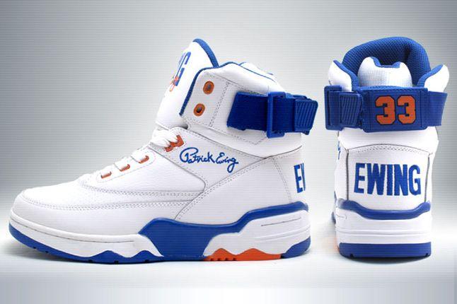 Ewing Athletics 33 Hi White 02 1