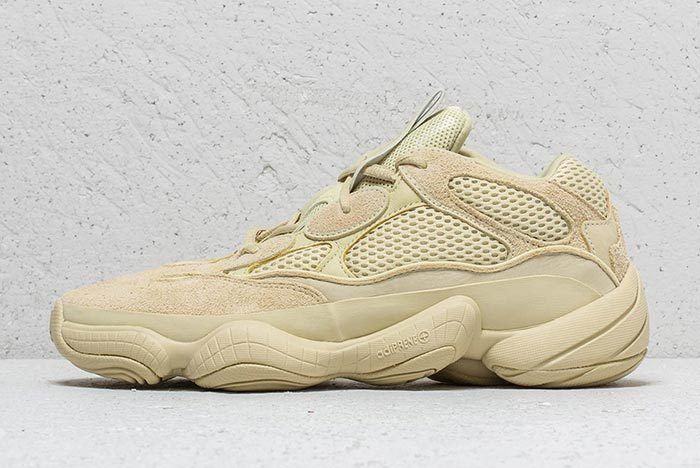 Footshop Sneaker Restock 12