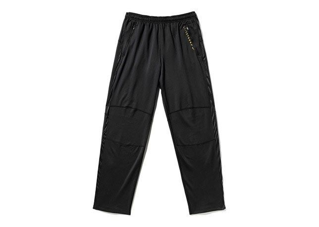 Livestrong Pants 2