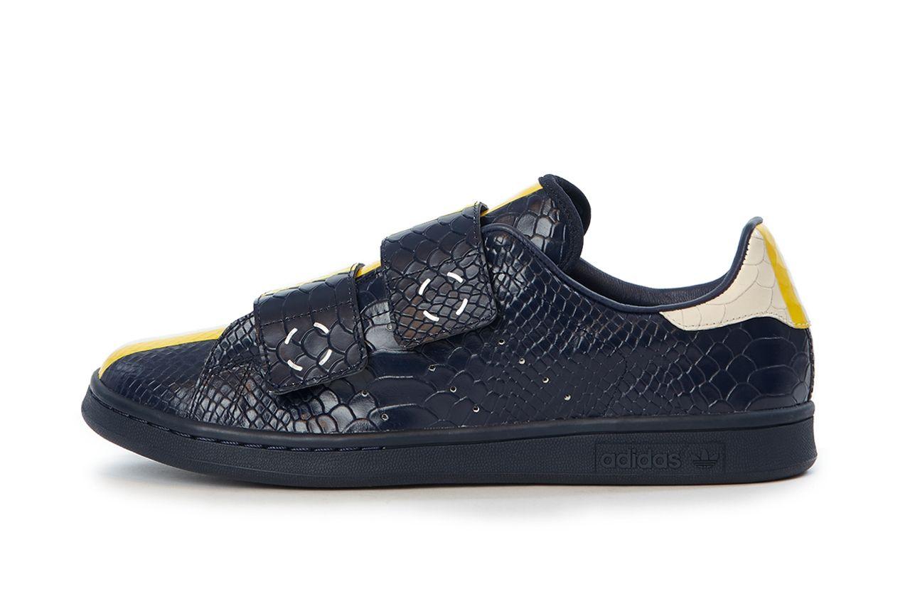 Raf Simons For Adidas 2014 Spring Summer Collection 11