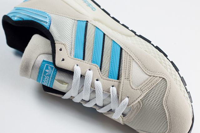 Adidas Zx 710 September Releases 4