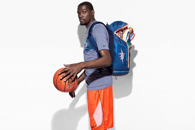 Nike Kd7 1