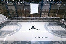 Jordan Hangar1Thumb