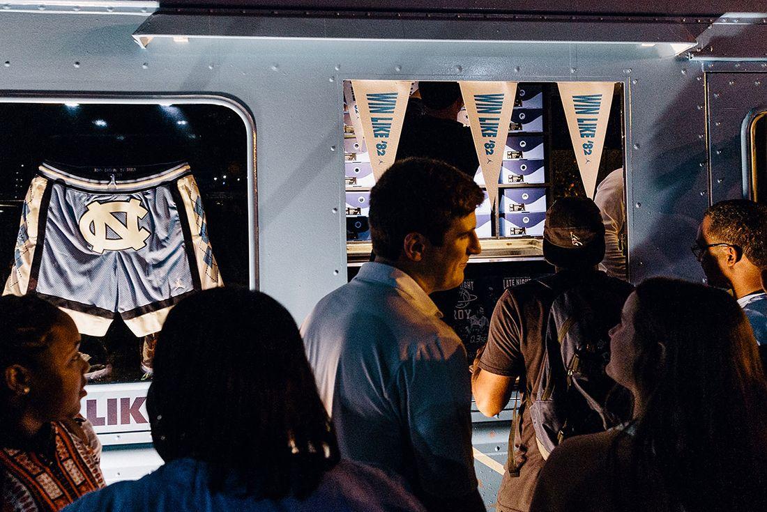 Air Jordan 11 Surprise Release 3