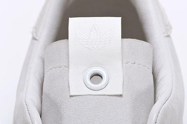 Adidas Consortium Collection 21 1