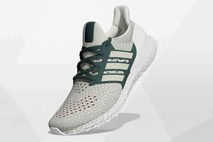 Adidas Ultraboost Clima Miadidas 3