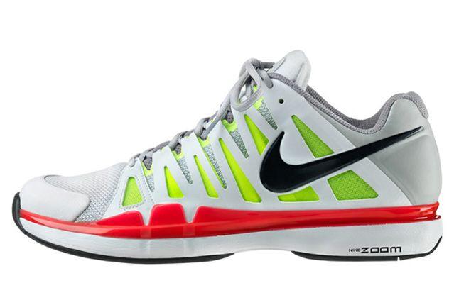 Nike Zoom Vapor Tour 9 1 1
