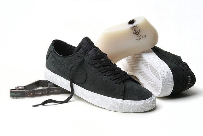 Nike Sb Deconstruct Pack 1