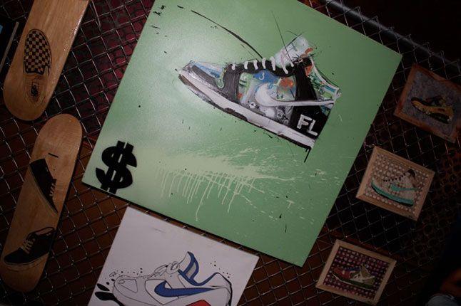 Sneaker Pimps Usa 2 2