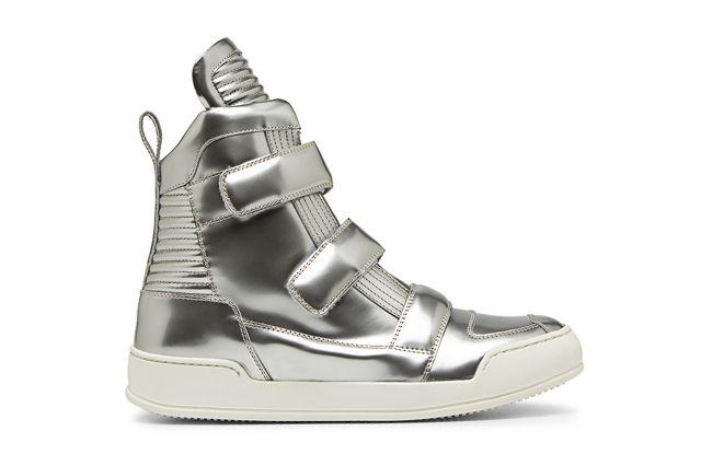 Sneakerboy 27