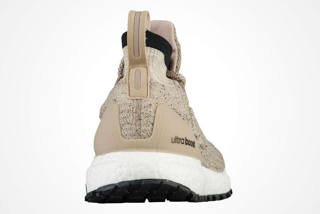 Adidas Ultraboost Mid Atr 2